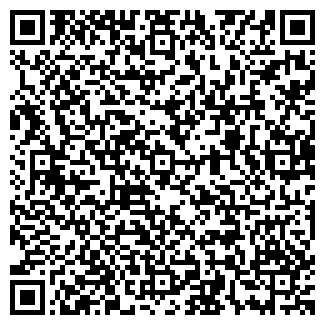 QR-код с контактной информацией организации ИП ИВАНОВА Н.А.