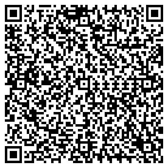 QR-код с контактной информацией организации ОСТАПЧИК