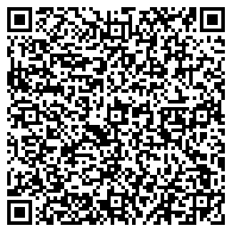 QR-код с контактной информацией организации ООО КАЧЕСТВО ПЛЮС