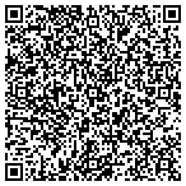 QR-код с контактной информацией организации КОЛЛЕГИЯ АДВОКАТОВ ОБЛАСТНАЯ МИНСКАЯ
