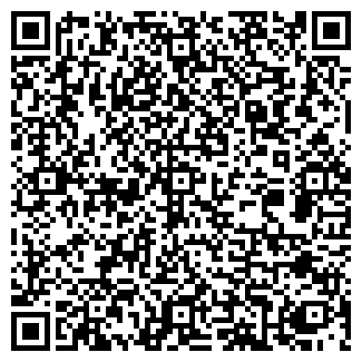 QR-код с контактной информацией организации ООО СТАРТ