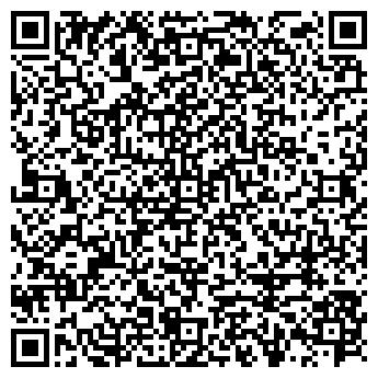 QR-код с контактной информацией организации ООО СКОМОРОХОВА ГОРА ТД