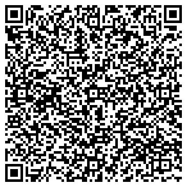 QR-код с контактной информацией организации КОЛЛЕДЖ СВЯЗИ ВЫСШИЙ МИНСКИЙ