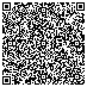 QR-код с контактной информацией организации КОЛЛЕДЖ ШВЕЙНОГО ПРОИЗВОДСТВА МИНСКИЙ