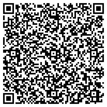 QR-код с контактной информацией организации ЛЕВАШОВ С.К., ИП