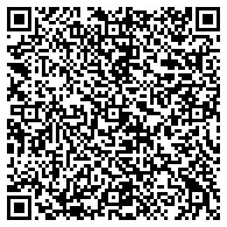QR-код с контактной информацией организации ИП ФРОЛОВА Т.Н.