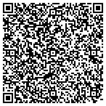 QR-код с контактной информацией организации КОЛЛЕДЖ-ПРЕДПРИЯТИЕ ЛЕГКОЙ ПРОМЫШЛЕННОСТИ МИНСКИЙ