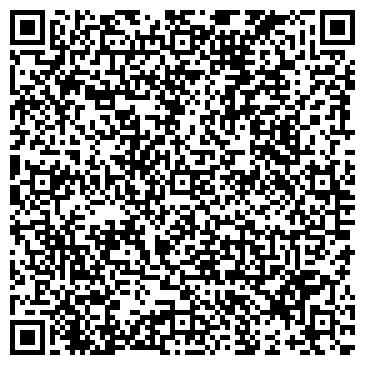 QR-код с контактной информацией организации ООО ЯРОСЛАВСКАЯ СТРОИТЕЛЬНАЯ КОМПАНИЯ