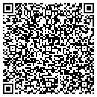 QR-код с контактной информацией организации ЗАО РЕСТАВРАЦИЯ