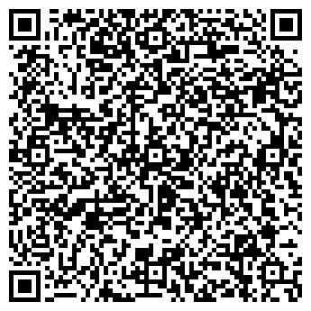 QR-код с контактной информацией организации МУП ТЕПЛОЭНЕРГЕТИК