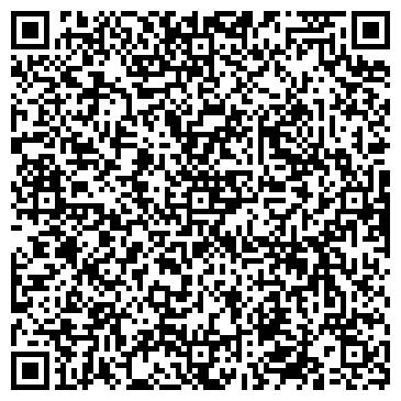 QR-код с контактной информацией организации КОЛОРЭКСПРЕСС ООО