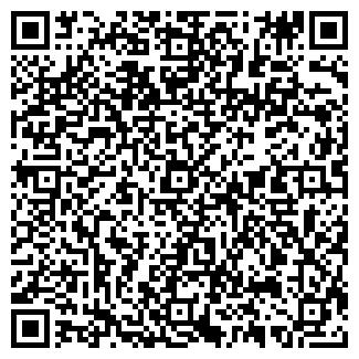 QR-код с контактной информацией организации РИТМ НПО