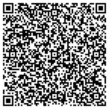 QR-код с контактной информацией организации КОМБИНАТ ДОМОСТРОИТЕЛЬНЫЙ МИНСКИЙ ОАО
