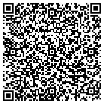 QR-код с контактной информацией организации БОНДАРЕНКО А. В. ИП