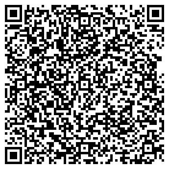 QR-код с контактной информацией организации ЗАО ЯРСАНТЕХМОНТАЖ
