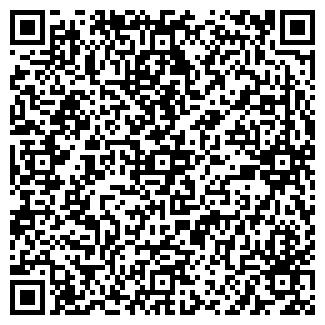 QR-код с контактной информацией организации ООО БЕЛКОМПАНИ