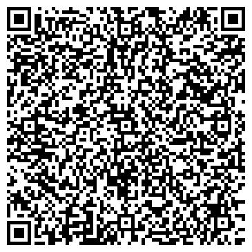 QR-код с контактной информацией организации КОМИТЕТ ПО ЦЕННЫМ БУМАГАМ ПРИ СОВЕТЕ МИНИСТРОВ РБ