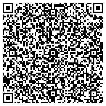 QR-код с контактной информацией организации КОМИТЕТ ТАМОЖЕННЫЙ ГОСУДАРСТВЕННЫЙ РБ