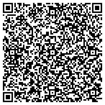 QR-код с контактной информацией организации РЫБИНСКИЙ КАБЕЛЬНЫЙ ЗАВОД