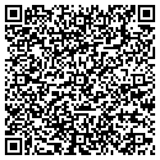 QR-код с контактной информацией организации КОММУНАРКА ОАО