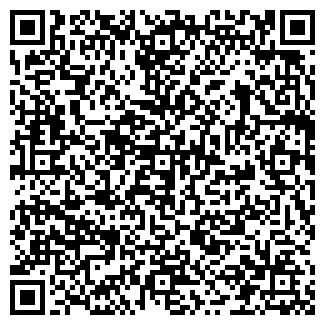 QR-код с контактной информацией организации СЕЛЬСКИЕ ЗОРИ, ТОО