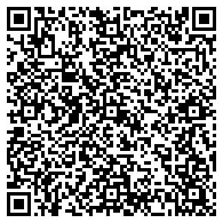 QR-код с контактной информацией организации КОМПОЗАН ОДО