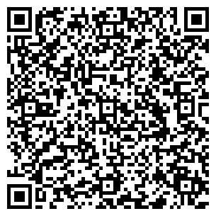 QR-код с контактной информацией организации ЗАО НОВЬ