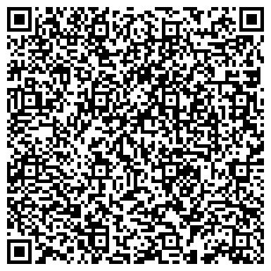 QR-код с контактной информацией организации РЯЗАНСКОЕ БЮРО ТЕХНИЧЕСКОЙ ИНВЕНТАРИЗАЦИИ УЧЕТА И ОЦЕНКИ НЕДВИЖИМОСТИ РЯЖСКИЙ ФИЛИАЛ