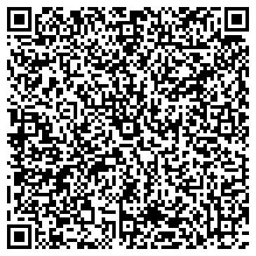QR-код с контактной информацией организации КОМПЬЮТЕРЫ И ПЕРИФЕРИЯ ООО