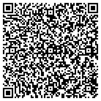 QR-код с контактной информацией организации КОЛЯСКИ С ПРОБЕГОМ