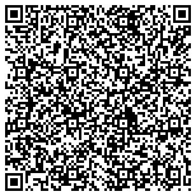 QR-код с контактной информацией организации РЯЗАНСКИЙ ГОСУДАРСТВЕННЫЙ УНИВЕРСИТЕТ ИМЕНИ С.А. ЕСЕНИНА ВПО ГОУ