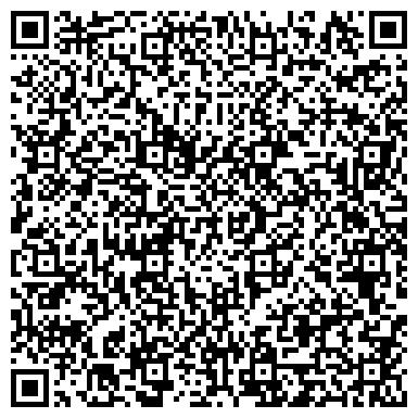 QR-код с контактной информацией организации ЦЕНТР ГОССАНЭПИДНАДЗОРА ГОРОДСКОЙ, МОСКОВСКОГО ОКРУГА, ФГУ