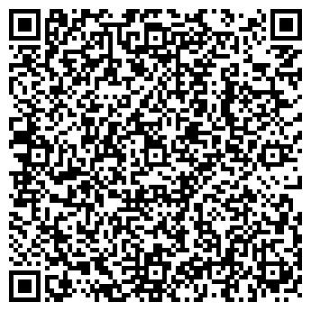 QR-код с контактной информацией организации БЕЛООЗЕРСКОЕ ЛЕСНИЧЕСТВО