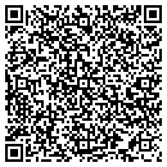 QR-код с контактной информацией организации КОНТУР-ЛАМН ЧУП