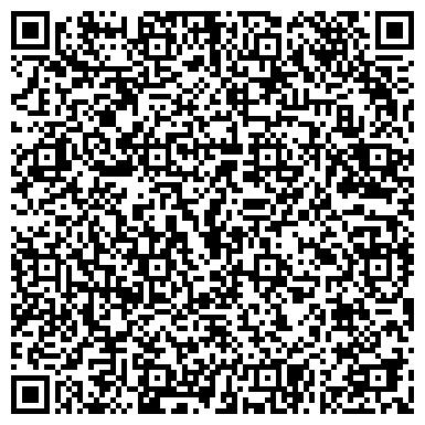 QR-код с контактной информацией организации РЯЗАНСКИЙ ЦЕНТР СТАНДАРТИЗАЦИИ, МЕТРОЛОГИИ И СЕРТИФИКАЦИИ