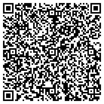 QR-код с контактной информацией организации НОВАЯ РЯЗАНЬ ПКБС, ООО