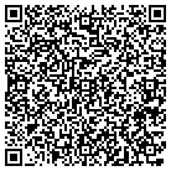QR-код с контактной информацией организации КОНЦЕРН БЕЛНЕФТЕХИМ