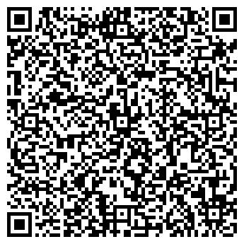 QR-код с контактной информацией организации № 10 КЛИНИЧЕСКАЯ БОЛЬНИЦА