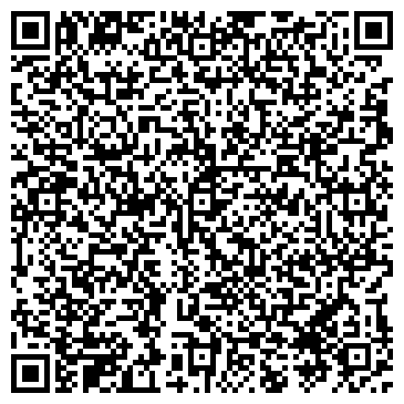 QR-код с контактной информацией организации ГБУ Рязанская ЦРБ