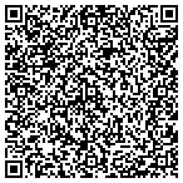 QR-код с контактной информацией организации ИНФЕКЦИОННАЯ ГОРОДСКАЯ БОЛЬНИЦА № 6