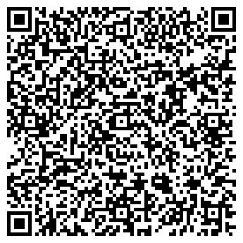 QR-код с контактной информацией организации СЛОВО И ДЕЛО