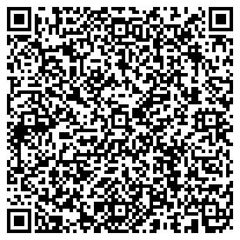 QR-код с контактной информацией организации ВАТХЭМ-ФАРМАЦИЯ, ООО