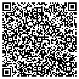 QR-код с контактной информацией организации ВИНКА, ООО