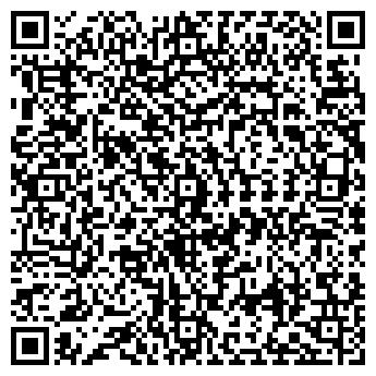 QR-код с контактной информацией организации ЛАВКА ЖИЗНИ, ООО