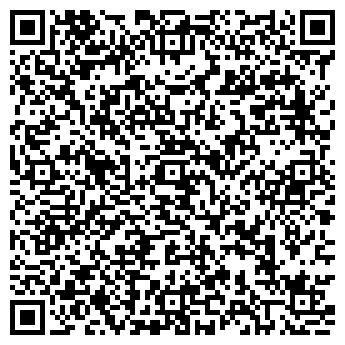 QR-код с контактной информацией организации РЯЗАНЬ-ФАРМАЦИЯ