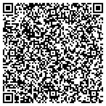 QR-код с контактной информацией организации АУДИТОРСКО-ЮРИДИЧЕСКАЯ ФИРМА ПРЕСТИЖ