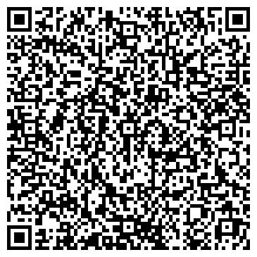 QR-код с контактной информацией организации АДВОКАТ ИГНАТОВ ВЯЧЕСЛАВ ГЕННАДИЕВИЧ