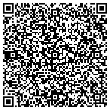 QR-код с контактной информацией организации РЯЗАНСКИЙ МЕЖРЕГИОНАЛЬНЫЙ АВТОЦЕНТР КАМАЗ, ООО