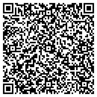 QR-код с контактной информацией организации КЭТЭЛИНА ОДО