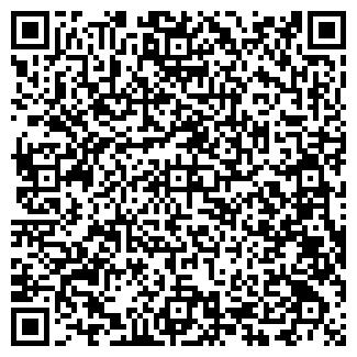 QR-код с контактной информацией организации ЛАЗЕР ЕТС ООО